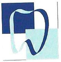 Dr. Langer logo